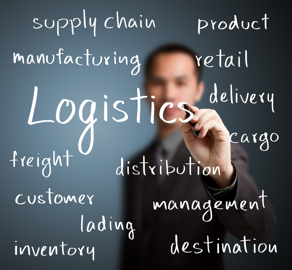Siegel-logistics-5